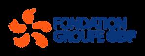 logo fondation edf.png
