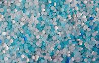 granules plastique pour les maisons women of africa