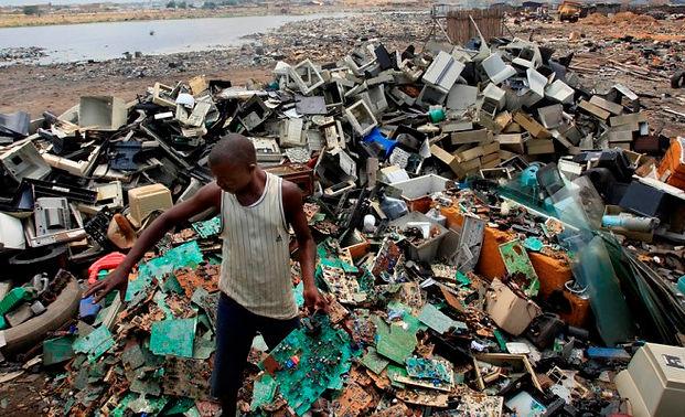 dechets afrique.jpg