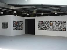 TEMPSZERO, Photography exhibition, National Museum of Contemporary Art, Bucharest, 2019
