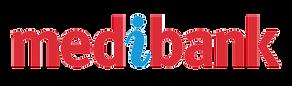 medibank-logo.png