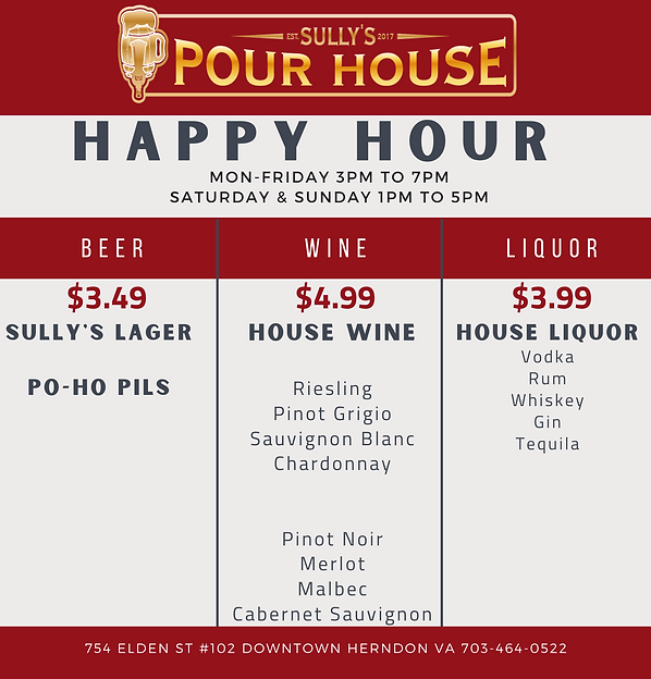 Covid Happy Hour.png