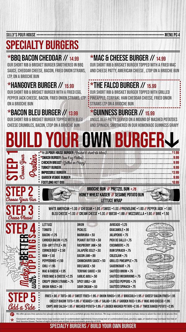 Burgers Online.jpg