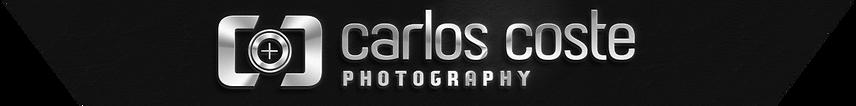 Fondo Logo CC Photo 2.png