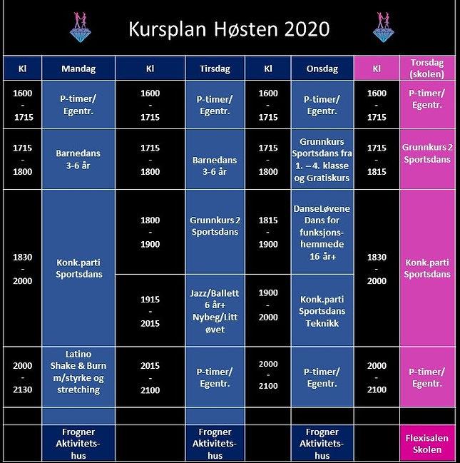 Kursplan_Høsten_2020_(3).jpg