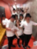 Danseløvene 1.jpg