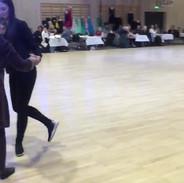 Danserulla 2.mp4