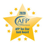 2020 10-star gold.jpg