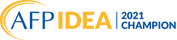 AFPIDEAChampion2021 (1).png
