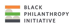BPI logo - half size.png