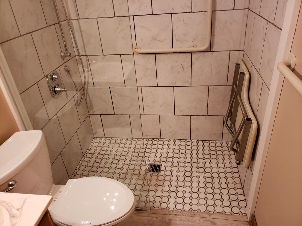 Wheelchair Bathroom Remodel.jpg