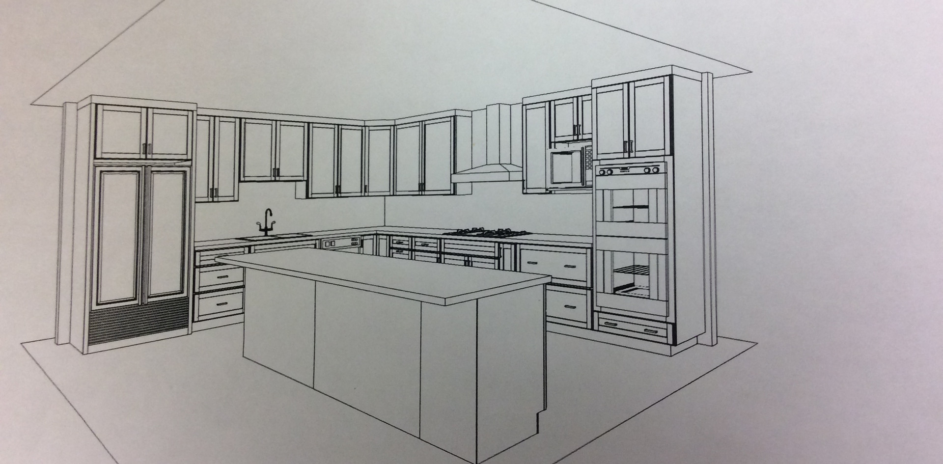 Kitchen Layout Design.JPG