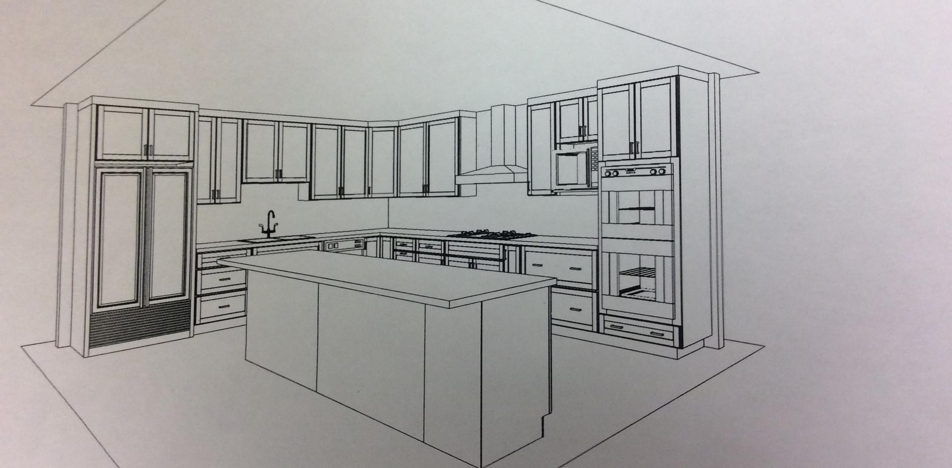 Kitchen Layout Design.JPG