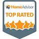 top rrated home advisor.png