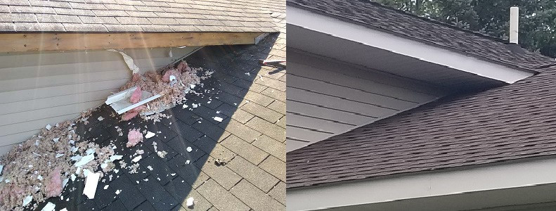 ROOF REPAIR - BEFORE AND AFTER.jpg