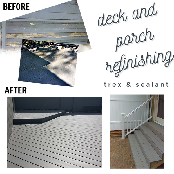 deck refinishing.png