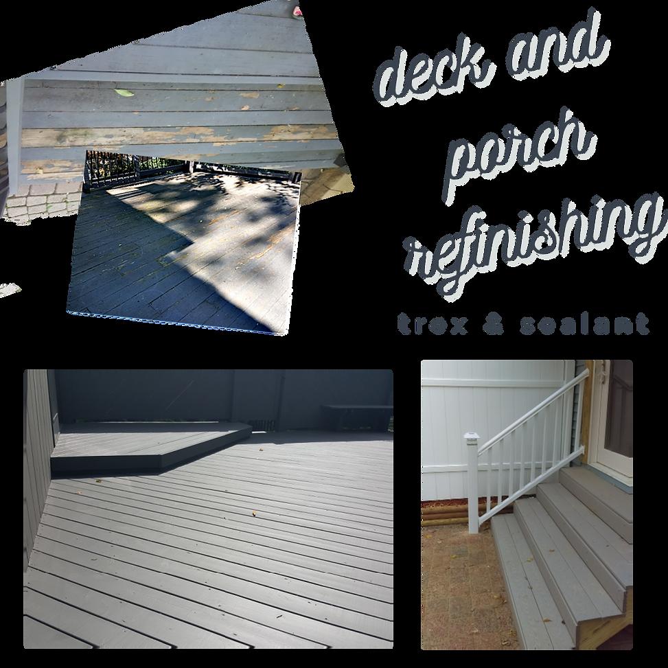 deck refinishing.png