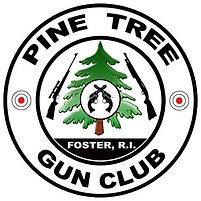 Pine Tree Gun Club Logo.jpg
