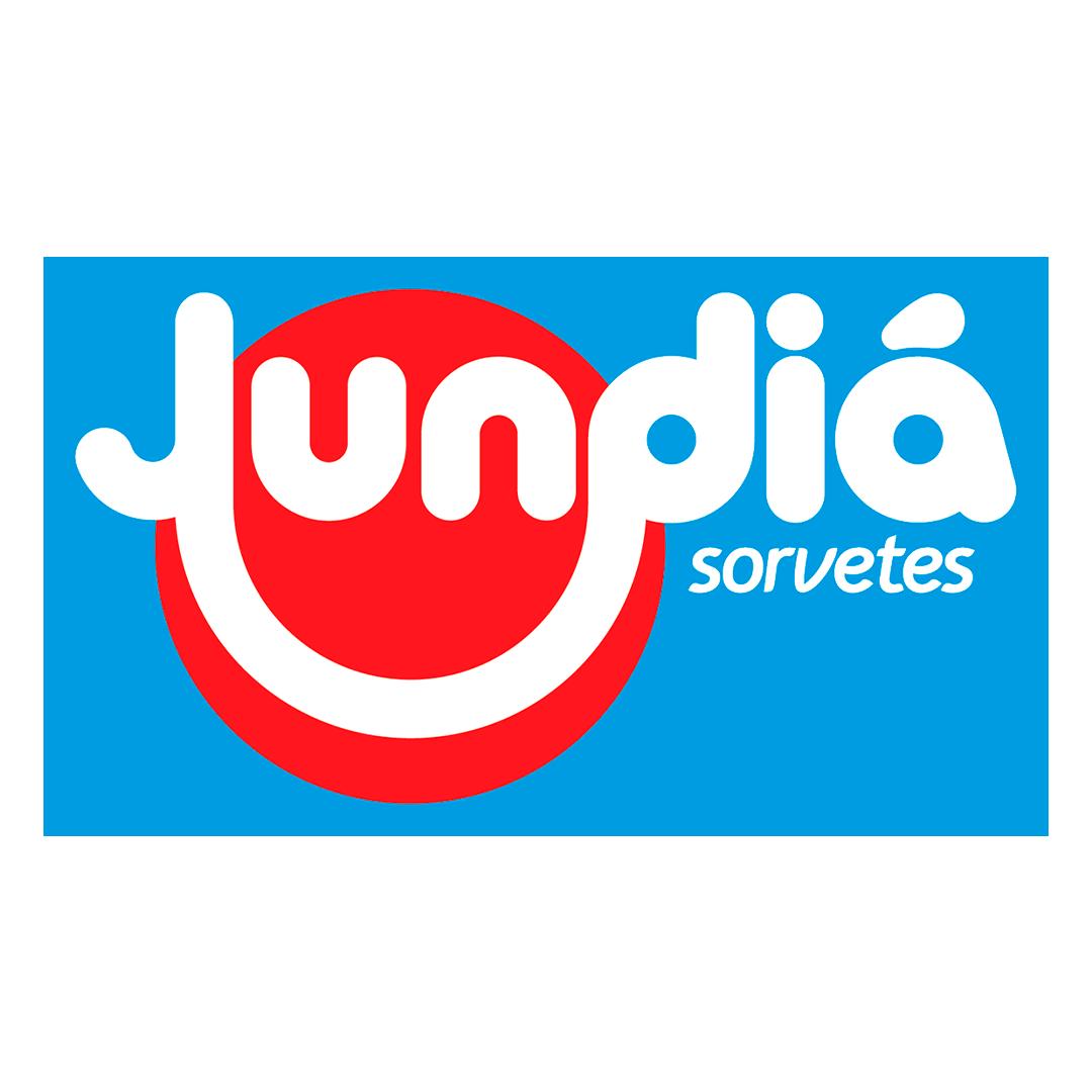 JUNDIA.png