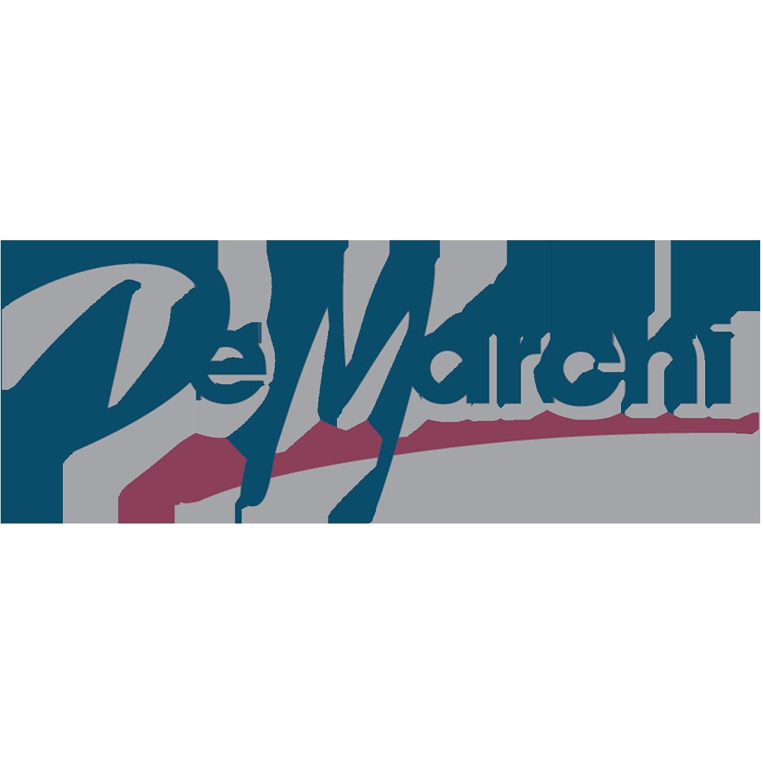 DEMARCHI.png