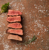Varuna Steak House