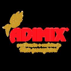 ADIMIX.png