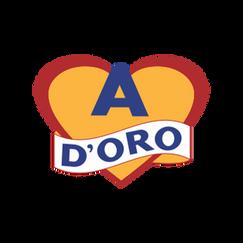 LOGO_ADORO.png