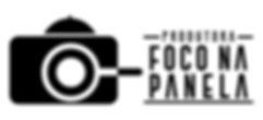 Logo Foco na Panela Produtora.png