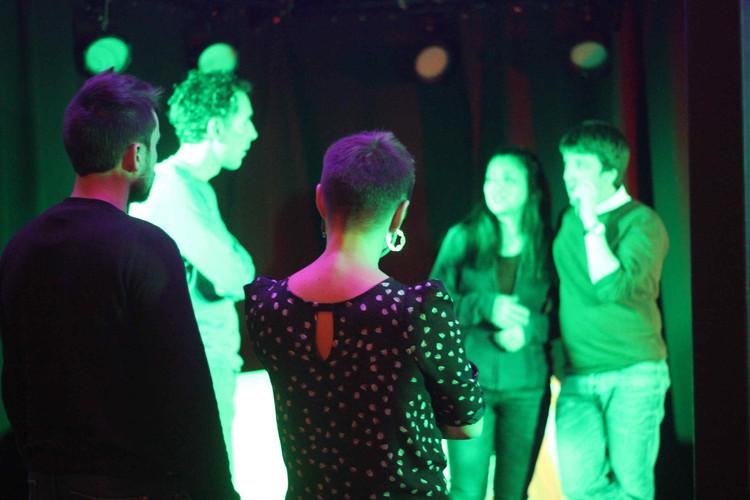 la_machine_théâtre_ateliers_cours_stage_