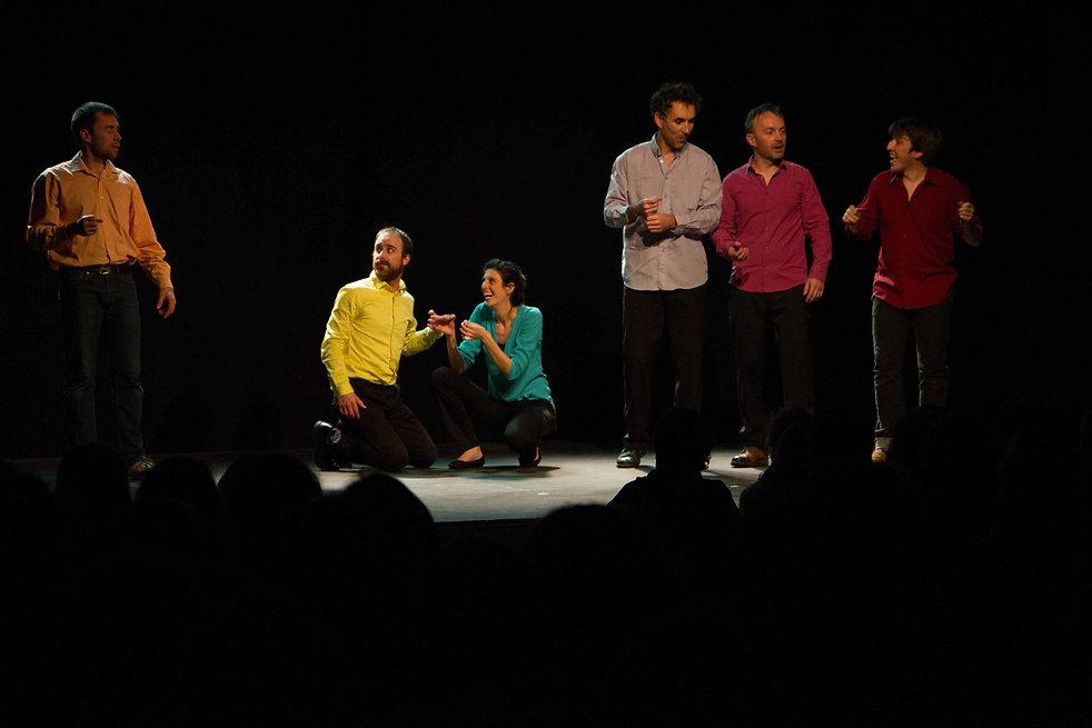 stage_amateur_saint_martin_d'heres_gière