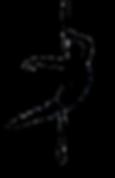 femme noir corde 1.png