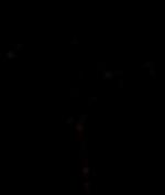 femme tissu noir.png