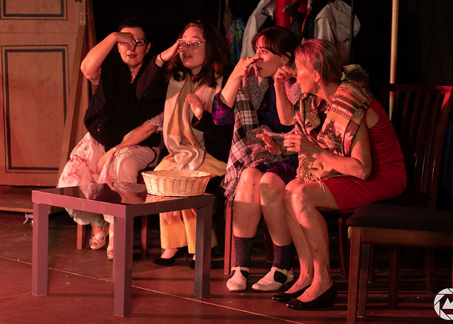 théâtre saint martin d'uriage valnaveys.