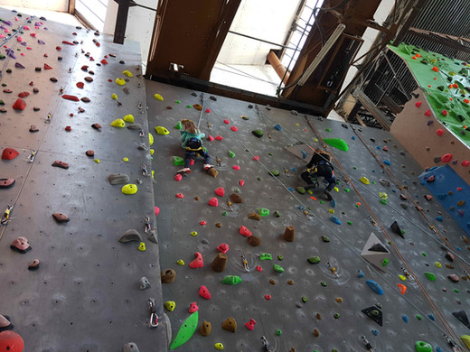 stage_cirque_escalade_réduit_5.jpg