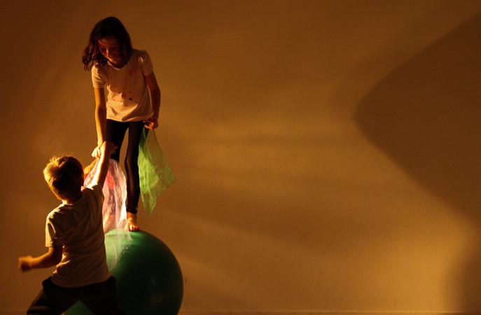 loisirs activité vacance enfant stage.jp