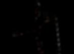 femme corde noir.png
