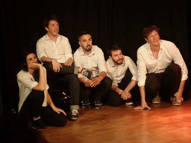théâtre ateliers brié angonne vif gières