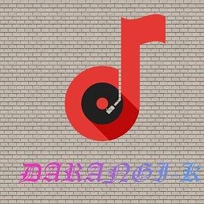 DARANGI-K