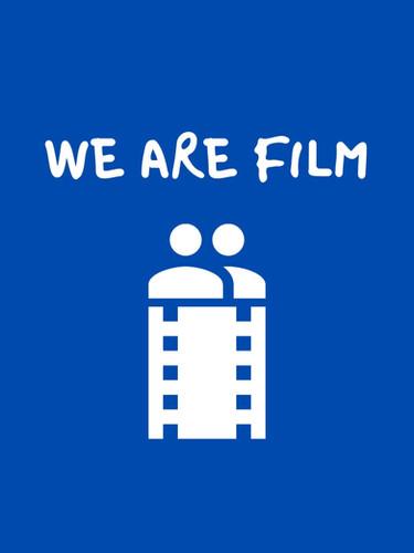 We Are Film