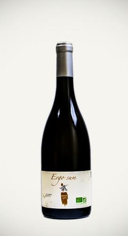 Bedouet vigneron - Ergo Sum - Melon de Bourgogne bio