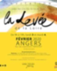 Invitation_la_levée_de_la_Loire_2020.jpg