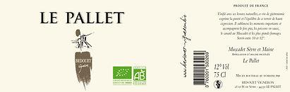 Le Pallet BEDOUET Vigneron.jpg