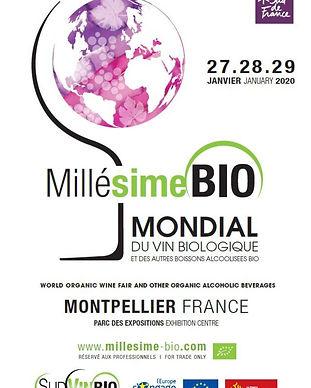Invitation_Millésime_bio_2020.jpg