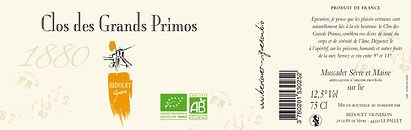 Grands Primos BEDOUET Vigneron.jpg