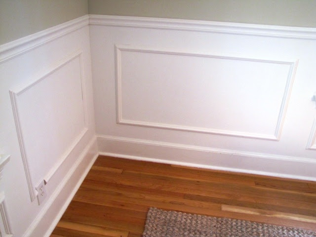 wainscot- picture frame style.jpg