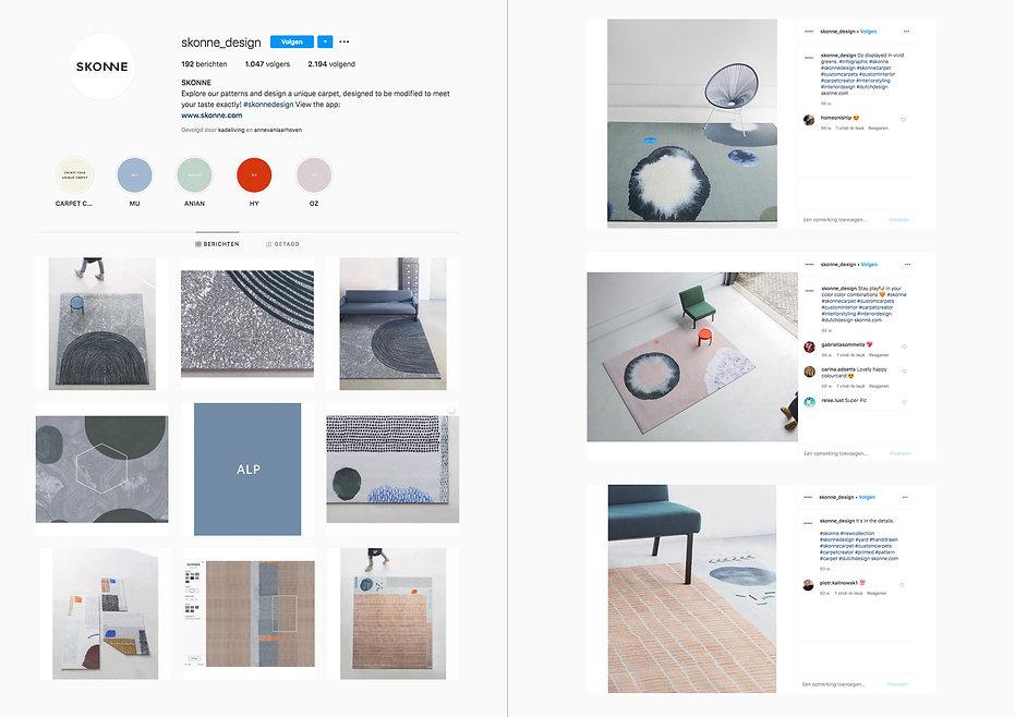 portfolio_social_sk.jpg