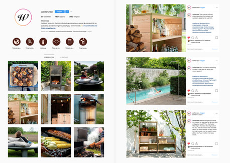 portfolio_social_weltevree.jpg