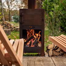Outdooroven_weltevree_setting.jpg