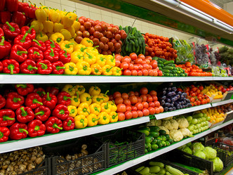 We eat only 0.1% of the planet's edible plants. Really???