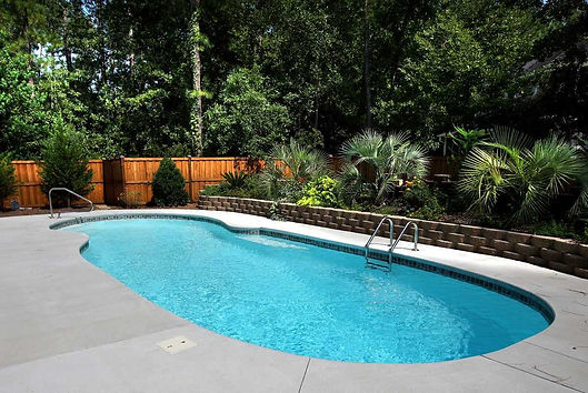 Oasis_with_large_concrete_deck.jpg.jpgx-